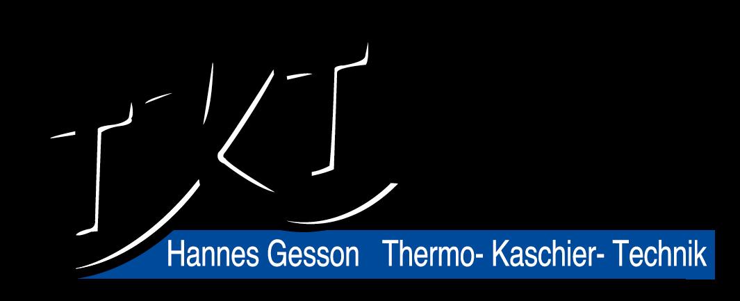 Thermo-Kaschier-Technik GmbH